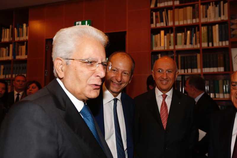 Investimenti speculativi - Forex Italia 24