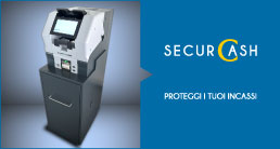 SecurCash